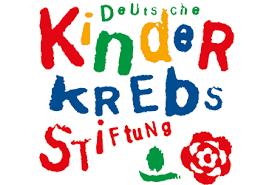 Kinder Krebs Stiftung