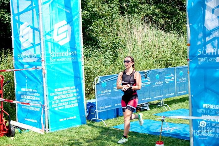 S.O. Medien Triathlon