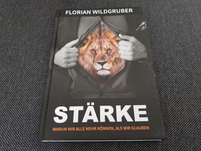 Staerke_Florian_Wildgruber